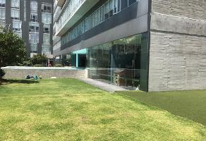 Foto de departamento en renta en one marina park avenida marina nacional , tacuba, miguel hidalgo, df / cdmx, 15108682 No. 07