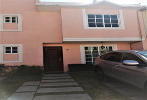 Foto de casa en venta en onimex , el pocito, ecatepec de morelos, méxico, 19347252 No. 01