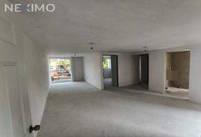 Foto de terreno habitacional en venta en oniquina 6319, tres estrellas, gustavo a. madero, df / cdmx, 21474451 No. 01