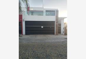 Foto de casa en venta en onix 101, residencial esmeralda norte, colima, colima, 20186111 No. 01
