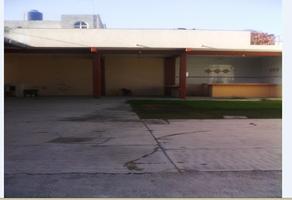 Foto de local en venta en onix 132 , satélite fovissste, querétaro, querétaro, 13096775 No. 01