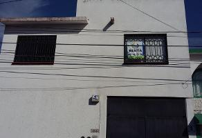 Foto de oficina en renta en onix 162, satélite fovissste, querétaro, querétaro, 0 No. 01