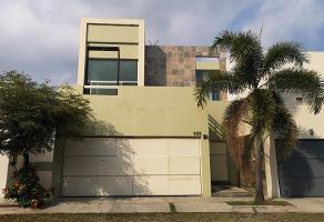 Foto de casa en venta en onix 186, residencial esmeralda norte, colima, colima, 0 No. 01