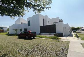 Foto de casa en venta en onix 80 , esmeralda, colima, colima, 0 No. 01