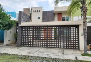 Foto de casa en venta en onix 93, residencial esmeralda norte, colima, colima, 0 No. 01