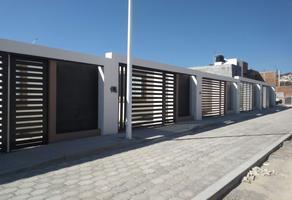 Foto de casa en venta en onix , ciudad del sol, la piedad, michoacán de ocampo, 18035286 No. 01