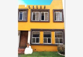 Foto de casa en venta en onix oriente 217, lomas del mármol, puebla, puebla, 16984465 No. 01