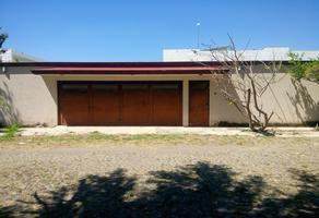 Foto de local en venta en onix , residencial esmeralda norte, colima, colima, 0 No. 01