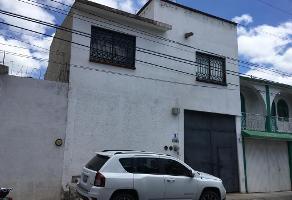 Foto de oficina en renta en onix , satélite sección andadores, querétaro, querétaro, 7287295 No. 01