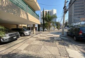 Foto de oficina en renta en ontario 00, providencia 3a secc, guadalajara, jalisco, 20222431 No. 01