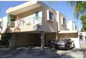 Foto de oficina en renta en ontario 1438, colomos providencia, guadalajara, jalisco, 6868656 No. 01