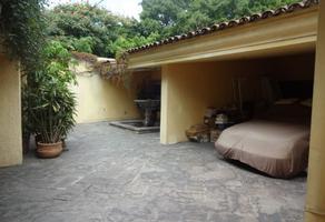 Foto de casa en venta en ontario 1628, arcos vallarta, guadalajara, jalisco, 0 No. 01