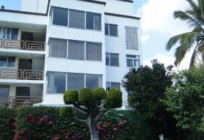 Foto de edificio en venta en ontario , bello horizonte, cuernavaca, morelos, 13922622 No. 01