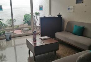 Foto de oficina en renta en ontario , circunvalación vallarta, guadalajara, jalisco, 14248110 No. 01