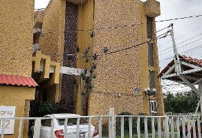 Foto de departamento en renta en ontario , prados de providencia, guadalajara, jalisco, 0 No. 01