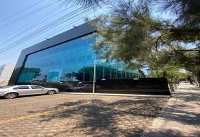 Foto de oficina en renta en ontario , providencia 1a secc, guadalajara, jalisco, 0 No. 01