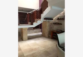 Foto de casa en venta en oo 00, jardines de torremolinos, morelia, michoacán de ocampo, 13198392 No. 01
