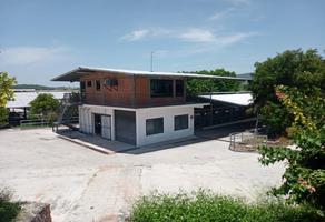 Foto de rancho en venta en ooo 12x, moyotepec, ayala, morelos, 15868688 No. 01