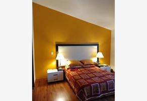 Foto de casa en venta en ooo 21, la palma toltepec, toluca, méxico, 0 No. 01