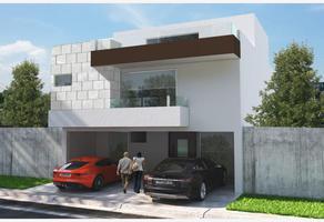 Foto de casa en venta en oooo oooo, el barreal, san andrés cholula, puebla, 0 No. 01