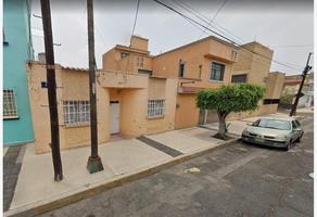 Foto de casa en venta en opalo 00, estrella, gustavo a. madero, df / cdmx, 16240115 No. 01