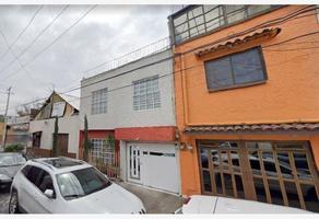 Foto de casa en venta en opalo 00, estrella, gustavo a. madero, df / cdmx, 0 No. 01