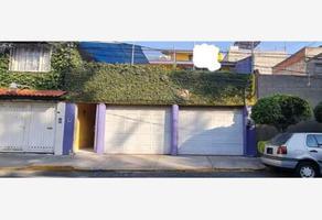Foto de casa en venta en opalo 1, estrella, gustavo a. madero, df / cdmx, 0 No. 01