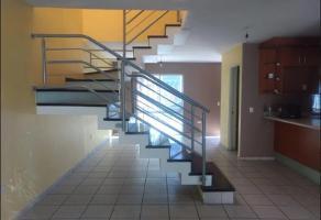 Foto de casa en venta en opalo 112, bonanza residencial, tlajomulco de zúñiga, jalisco, 6390229 No. 01