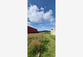 Foto de terreno habitacional en venta en opalo 5, ampliación san lorenzo, amozoc, puebla, 0 No. 01