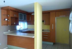 Foto de casa en venta en opalo , bonanza residencial, tlajomulco de zúñiga, jalisco, 6108633 No. 01