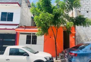 Foto de casa en venta en opalo , jardines del pedregal, tuxtla gutiérrez, chiapas, 0 No. 01