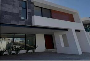 Foto de casa en condominio en venta en opalo , solidaridad 1a sección, aguascalientes, aguascalientes, 0 No. 01