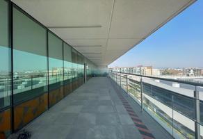Foto de oficina en venta en opera 02, lomas de angelópolis ii, san andrés cholula, puebla, 0 No. 01