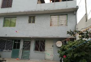 Foto de local en venta en opera , granjas lomas de guadalupe, cuautitlán izcalli, méxico, 7159662 No. 01