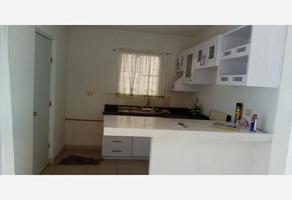 Foto de casa en renta en oporto 175, hacienda los portales sección sur, veracruz, veracruz de ignacio de la llave, 0 No. 01