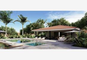 Foto de terreno habitacional en venta en oporto 56, villas universidad, puerto vallarta, jalisco, 19143646 No. 01