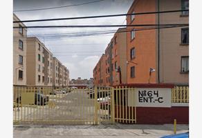 Foto de departamento en venta en oporto 64, san juan de aragón, gustavo a. madero, df / cdmx, 0 No. 01
