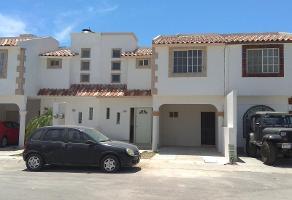 Foto de casa en venta en oporto 76, villas de las perlas, torreón, coahuila de zaragoza, 5506949 No. 01