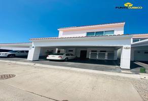 Foto de casa en renta en oporto , el cid, mazatlán, sinaloa, 0 No. 01