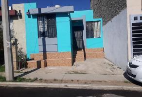 Foto de casa en venta en oporto, fraccionamiento misión de los viñedos 193, coyula, tonalá, jalisco, 6464312 No. 01