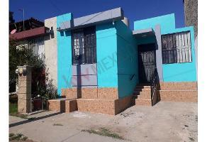 Foto de casa en venta en oporto, fraccionamiento misión de los viñedos 193, coyula, tonalá, jalisco, 6969001 No. 01