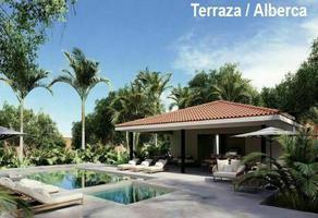 Foto de terreno habitacional en venta en oporto , hipódromo, puerto vallarta, jalisco, 19097308 No. 01