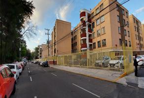 Foto de departamento en venta en oporto , san juan de aragón, gustavo a. madero, df / cdmx, 0 No. 01