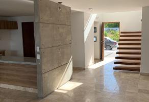 Foto de casa en condominio en venta en opuntia , desarrollo habitacional zibata, el marqués, querétaro, 9233377 No. 02