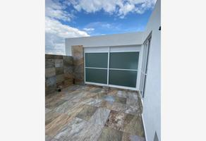 Foto de casa en renta en orange 167, alameda diamante, león, guanajuato, 0 No. 01