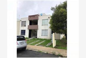 Foto de casa en venta en orangestad 20, huehuetoca, huehuetoca, méxico, 0 No. 01