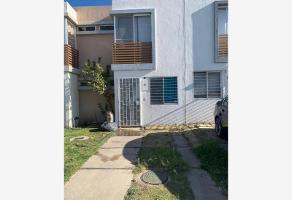 Foto de casa en venta en oranse 6, campo real, zapopan, jalisco, 0 No. 01