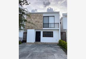 Foto de casa en renta en orbis 132, bonaterra, apodaca, nuevo león, 0 No. 01