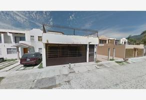 Foto de casa en venta en orca 00, delfines, puerto vallarta, jalisco, 0 No. 01