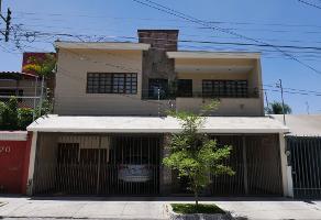 Foto de casa en venta en orca 3664, residencial loma bonita, zapopan, jalisco, 7081219 No. 01